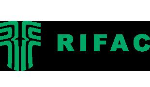 RIFAC | Rhode Island Fencing Academy & Club